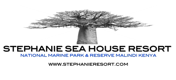 Stephanie Resort
